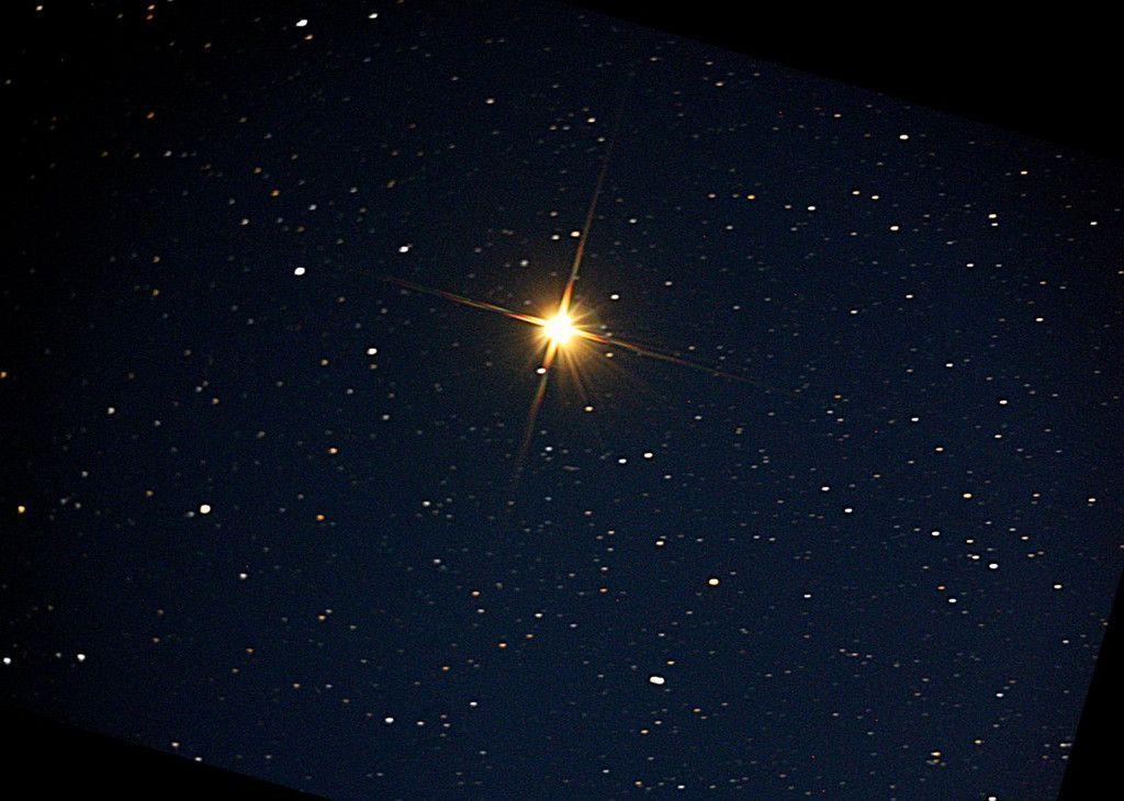 Résultat d'images pour étoile